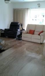 4415 sqft, 4 bhk Apartment in Marvel Sonnet Viman Nagar, Pune at Rs. 3.9000 Cr