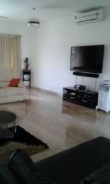 3399 sqft, 4 bhk Apartment in Marvel Sonnet Viman Nagar, Pune at Rs. 3.9000 Cr