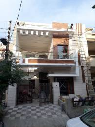 2350 sqft, 3 bhk Apartment in Builder CGEWHO Society Sunny Enclave, Mohali at Rs. 65.0000 Lacs