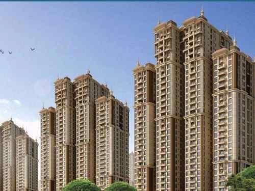 1275 sqft, 3 bhk Apartment in Builder Ramakrishna Venuzia Kaza, Guntur at Rs. 58.6500 Lacs