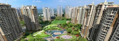 2915 sqft, 3 bhk Villa in Builder Ramakrishna Venuzia Kaza, Guntur at Rs. 1.3400 Cr