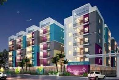 1400 sqft, 3 bhk Apartment in Builder Chandrika Vilasini Rajahmundry, East Godavari at Rs. 28.0000 Lacs