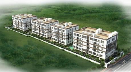 1195 sqft, 2 bhk Apartment in Matrix Florence Poranki, Vijayawada at Rs. 53.7700 Lacs