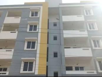 700 sqft, 2 bhk Apartment in Builder Srinivasa Residency ramavarappadu, Vijayawada at Rs. 24.5000 Lacs