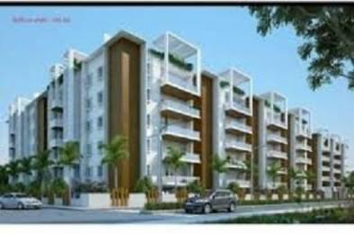 1140 sqft, 2 bhk Apartment in Builder Buildex Anandam Ibrahimpatnam, Vijayawada at Rs. 41.0400 Lacs