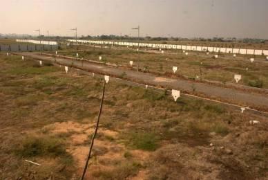 1620 sqft, Plot in Vertex Capital Vista West Namburu, Guntur at Rs. 26.1000 Lacs