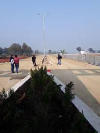 1000 sqft, Plot in Builder Project AllahabadVaranasi Road, Allahabad at Rs. 10.0000 Lacs
