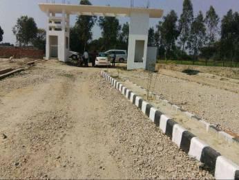 1000 sqft, Plot in Builder Project Naubatpur Nisharpura Road, Patna at Rs. 7.0000 Lacs