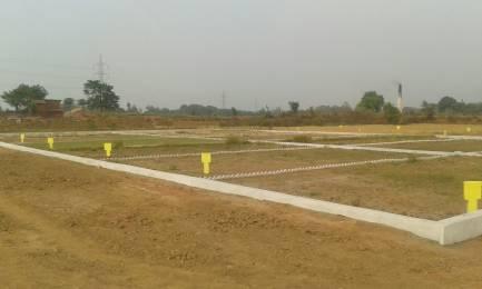 1000 sqft, Plot in Builder Project Chandoli, Varanasi at Rs. 12.0100 Lacs
