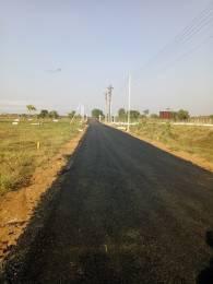 1210 sqft, Plot in Builder Shivtirth Nagar 3 Manewada Besa Ghogli Road, Nagpur at Rs. 8.1700 Lacs