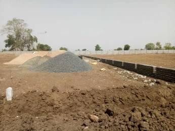 1455 sqft, Plot in Builder Shivtirth Nagar 3 Manewada Besa Ghogli Road, Nagpur at Rs. 9.8200 Lacs