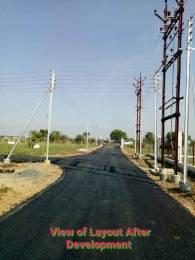 1200 sqft, Plot in Builder Shivtirth nagar 3 Pevtha, Nagpur at Rs. 8.1000 Lacs