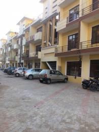 950 sqft, 2 bhk Apartment in Builder Vista Residency Kharar Mohali, Chandigarh at Rs. 22.9000 Lacs
