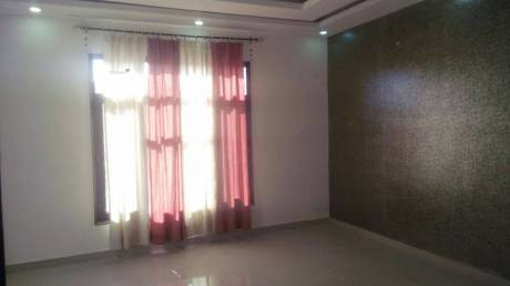 950 sqft, 2 bhk Apartment in Builder Nh Homz Chandigarh Road, Chandigarh at Rs. 25.9000 Lacs