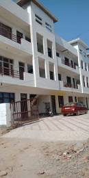 950 sqft, 2 bhk BuilderFloor in Builder Nh Homz Chandigarh Road, Chandigarh at Rs. 23.9000 Lacs