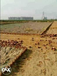 450 sqft, Plot in Builder Project Kalindi Kunj Road, Delhi at Rs. 1.5000 Lacs