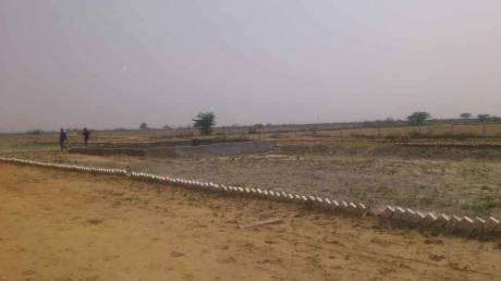 450 sqft, Plot in Builder Project Wazirpur, Delhi at Rs. 1.5000 Lacs