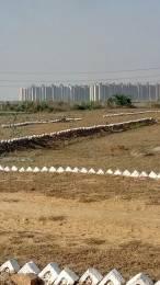 450 sqft, Plot in Builder Project Rohini Jain Nagar, Delhi at Rs. 1.5000 Lacs