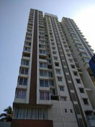 1135 sqft, 2 bhk Apartment in The Baya Park Dadar West, Mumbai at Rs. 3.0500 Cr