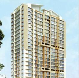 718 sqft, 2 bhk Apartment in The Baya Victoria Byculla, Mumbai at Rs. 1.5400 Cr