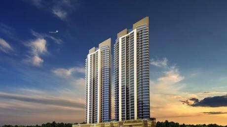 1190 sqft, 2 bhk Apartment in Shreeji Atlantis Malad West, Mumbai at Rs. 1.7500 Cr