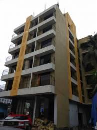 1080 sqft, 2 bhk Apartment in Builder Sidharth Apt Santacruz East, Mumbai at Rs. 1.2200 Cr