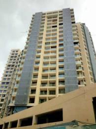 1140 sqft, 2 bhk Apartment in Pattathu Pearl Residency Andheri West, Mumbai at Rs. 1.6000 Cr