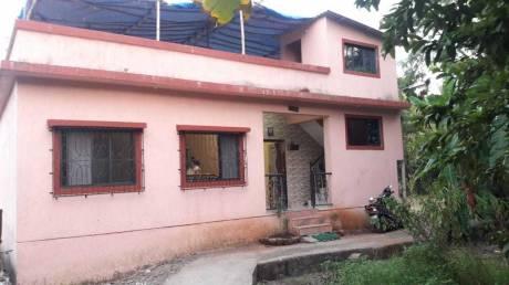 1500 sqft, 2 bhk BuilderFloor in Builder Salian house Uttan, Mumbai at Rs. 70.0000 Lacs