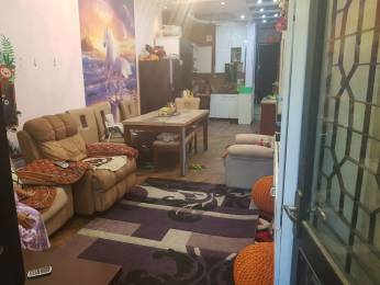 1250 sqft, 3 bhk BuilderFloor in Builder 117 Kailash Hill Colony Greater kailash 1, Delhi at Rs. 1.8500 Cr