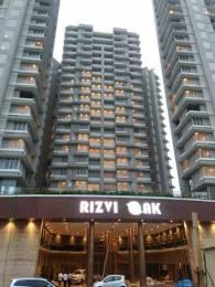 3700 sqft, 4 bhk Apartment in Rizvi Oak Malad East, Mumbai at Rs. 4.7500 Cr