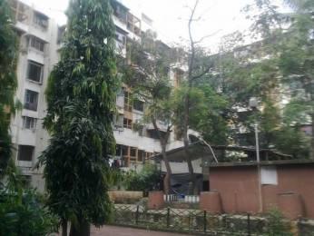 930 sqft, 2 bhk Apartment in Kanakia Sanskruti Kandivali East, Mumbai at Rs. 1.3800 Cr