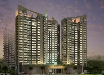 1600 sqft, 3 bhk Apartment in Rizvi Oak Malad East, Mumbai at Rs. 2.1800 Cr