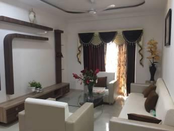 1265 sqft, 3 bhk Apartment in Sky Kasturi Heights Wathoda, Nagpur at Rs. 40.1600 Lacs