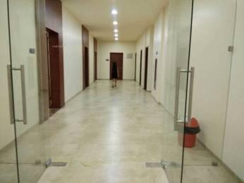 704 sqft, 2 bhk Apartment in Mahindra Bloomdale Apartment Mihan, Nagpur at Rs. 4.2168 Cr
