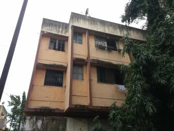 510 sqft, 1 bhk Apartment in Builder Parmar nagar fatimanagar Fatima Nagar, Pune at Rs. 37.0000 Lacs