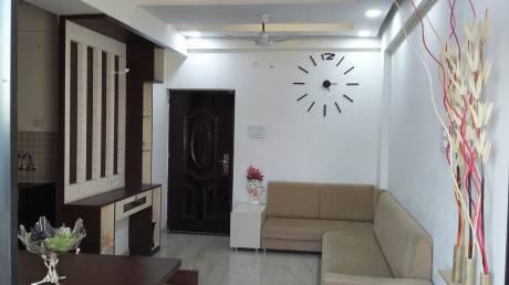 1025 sqft, 2 bhk Apartment in Fakhri Babji Enclave Beltarodi, Nagpur at Rs. 31.7750 Lacs