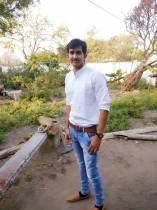 Jay Jat