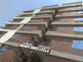 1000 sqft, 2 bhk Apartment in Builder Dream Shri Lila shiv vatika township Nipania, Indore at Rs. 22.4400 Lacs