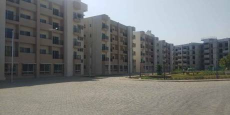 634 sqft, 1 bhk Apartment in VBHC Greendew Palghar, Mumbai at Rs. 25.0000 Lacs