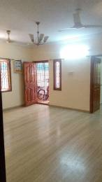 1000 sqft, 2 bhk Apartment in Builder Project Annanagar West, Chennai at Rs. 18000