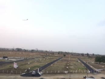 1200 sqft, Plot in Builder Shivtirtha nagar 3 Pevtha, Nagpur at Rs. 8.1000 Lacs