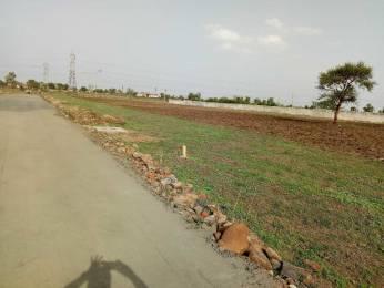 1130 sqft, Plot in Builder Patni Hausing Beltarodi, Nagpur at Rs. 21.0000 Lacs