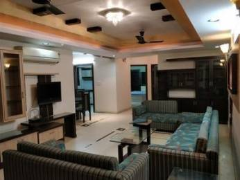 1900 sqft, 3 bhk Apartment in Builder Project Bani Park, Jaipur at Rs. 30000