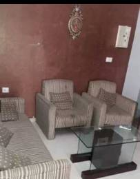 750 sqft, 1 bhk Apartment in Builder Project Bani Park, Jaipur at Rs. 14000