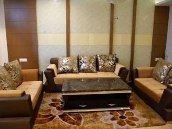 2075 sqft, 3 bhk Apartment in Builder Project Bani Park, Jaipur at Rs. 35000