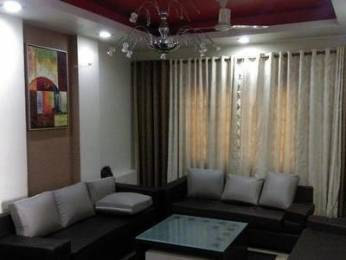 1380 sqft, 2 bhk Apartment in Builder Project Bani Park, Jaipur at Rs. 15000