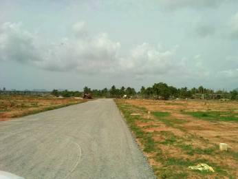 1500 sqft, Plot in Builder Silpa hill view park Achutapuram, Visakhapatnam at Rs. 17.0000 Lacs