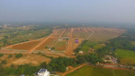 1800 sqft, Plot in Builder Nandanavanam satvika Duvvada, Visakhapatnam at Rs. 20.0000 Lacs
