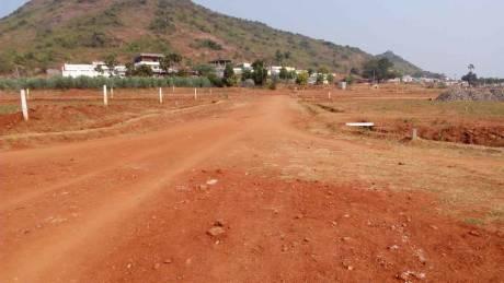 1620 sqft, Plot in Builder nandanavanam prasidha Anandapuram, Visakhapatnam at Rs. 27.9000 Lacs