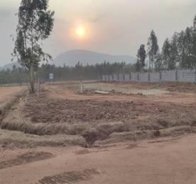 2403 sqft, Plot in Builder nandanavanam prasidha Anandapuram, Visakhapatnam at Rs. 41.3900 Lacs
